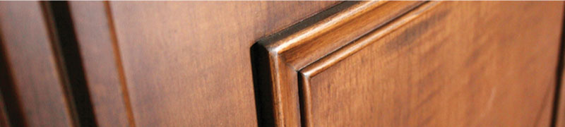 Furniture Medic of Niagara Wood Refinishing