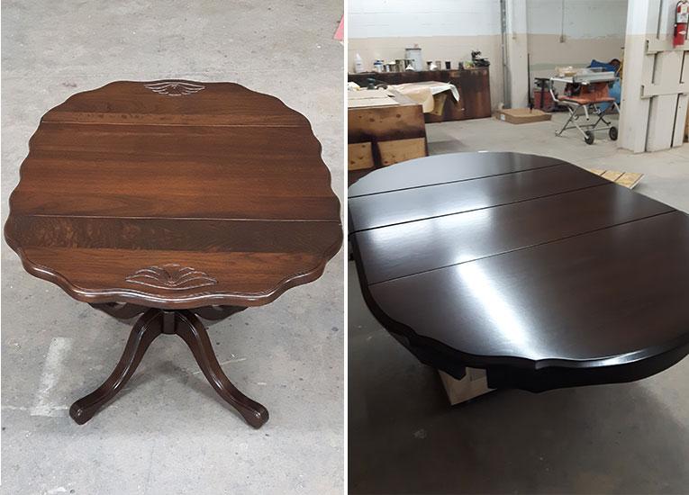 Image Gallery Furniture Medic Of Niagara