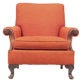 Furniture Medic of Niagara Upholstery and Leather Furniture Repairs and Restoration After