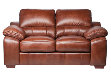Furniture Medic of Niagara Upholstery and Leather Furniture Repairs and Restoration